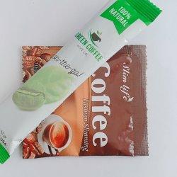 GMP Maximum Slim Original Green Diet Kaffee