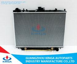 """Китай Авто радиатор на Isuzu Родео Драйв 3.2l"""" 98-03 на воде остыть типа"""