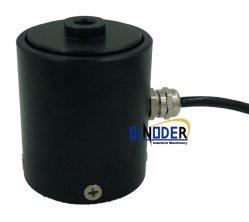 力量計の注入型および型フィールド反オーバーロードで使用される柱の荷重計