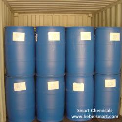 Guanidine гидрохлорида раствор 50-01-1 60,0%