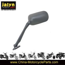 Accessoire de moto pour les motards de rétroviseur