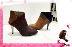 Fashion Lady Chaussures Femmes et bottes