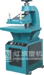 ماكينة تحديد ذراع الصخور للضغط الهيدروليكي (BX-10T)