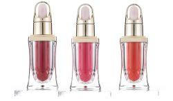 Un surtido de maquillaje permanente color pigmento para Digital Pmu de labios maquillaje de la máquina en venta