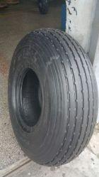 Fornecedor de fábrica DOT, certificação ISO 1400-20 Bias areia OTR /Desert pneus.