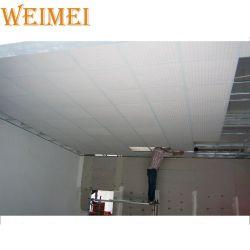 El techo de la barra de techo/T/Techo Sistema de suspensión/TECHO T Grid