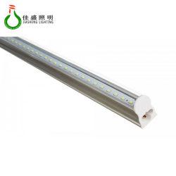 5 der Garantie-1500mm T5 LED des Gefäß-4FT 18W LED des integrierten Gefäß-Jahre Licht-T5 LED