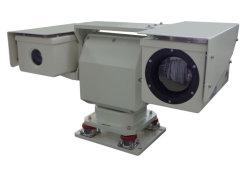 De dubbele Camera's van het Toezicht van Sensoren