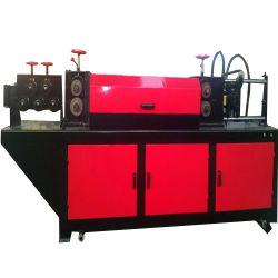 Поставщик стальную пластину для выпрямления волос и режущие машины с высоким качеством