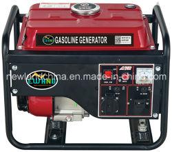 1W 2.5HP/3600rpm Draagbare Elektrische Generator (2200C)