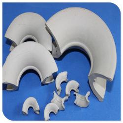 De Ceramische Zadels Intalox van uitstekende kwaliteit