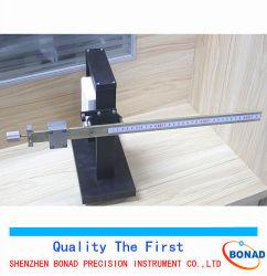IEC60065 BS1363 Équilibre Socket-Outlet couple appareil de test