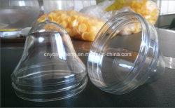 Moule de préforme PET jar (YS699)