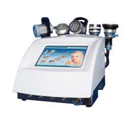Использования в домашних условиях RF кавитация вакуумный похудение ультразвуковой кавитации машины