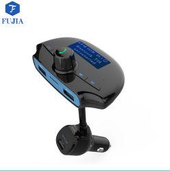 [بلوتووث] سيّارة [فم] جهاز إرسال مع وسائل سمعيّة مهايئة جهاز استقبال لاسلكيّة طليق يد فلطمتر سيّارة عدة [تف] بطاقة [أوإكس] [أوسب] 1.44 عرض [أن/وفّ] زرّ [إق] ملفّ لعبة