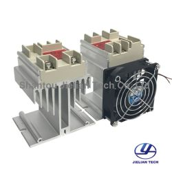 Fotek original ACR-80la 90~250VAC Módulo tiristor
