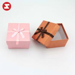 Пакет с логотипом пользовательские особые краткий документ в подарочной упаковке .