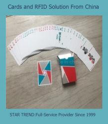 Пластиковый покер играть в игры бумаги карты