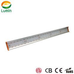 Модуль 100Вт Светодиодные линейные лампы высокого отсек для хранилище/Станции