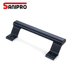De Toebehoren van de Hardware van het Handvat van de Schuifdeur van Sanipro