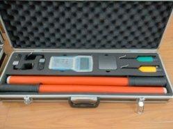 Zc-820 Kvtester 110のKv AC高圧探知器