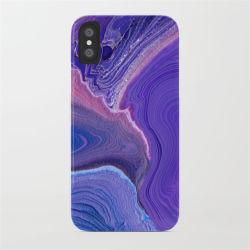 UVdrucken-Handy-Fall-Deckel für iPhone 6 Shockproof Silikon-netten Kasten für Galaxie J1j2 S7 S8