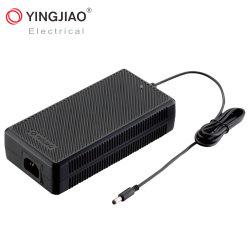 OEM/ODM/EMS/20 A 12V/13V/15V/19V/24V/48V de carga de Scooter eléctrico fabricado en China