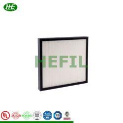 Filtri HEPA H13 filtro aria sintetico HEPA antibatterico H14