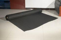 Активированный уголь волокна ткани, Materia электродов