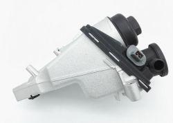Volvoのためのフィルターハウジングキット31338685笛騒音オイルトラップのPcv 2.5 5シリンダー