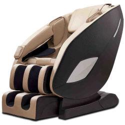 Bester elektrischer nullschwerkraft-voller Karosserien-Massage-Stuhl, KarosserieMassager