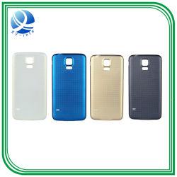 voor het Plastic Geval van Smartphone van de Batterij van de Dekking van de Vervanging I9600 van de Huisvesting van de Rugdekking van de Melkweg van Samsung S5 G900