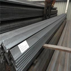 Gute Qualität für Stahl Mit Gleichen Winkeln und Stahl Mit Ungleichem Winkel