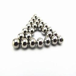AISI 420c 3mm 스테인리스 스틸 볼 판매