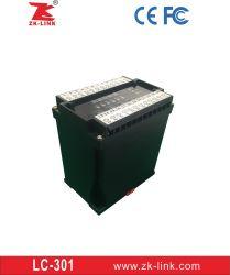 세륨, Solar/LED 점화 통제 시스템 (LC-301)를 위한 FCC& RoHS 지능적인 제광기