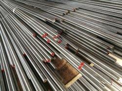 ASTM B863 Gr5 중국 공급자에게서 의학 티타늄 합금 철사