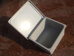 IP56 Boîtier Boîtier électronique de cotation du SMC