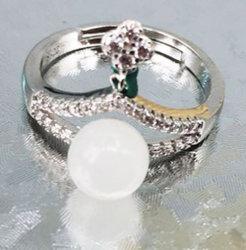 La Birmanie l'anneau de Jade