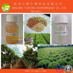 Imazapic (97%TC, 240SL, 70%WDG)-herbicide