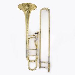 Оптовая торговля тенор Trombone/Сделано в Китае /профессиональный музыкальный инструмент