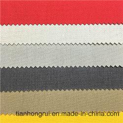 Preço de Fábrica Nova Technic SGS Fr Suede Fabric