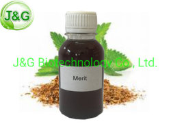 Arômes de fruits concentré liquide Vape OEM E-Cig, Concentré Saveur du tabac, les cigarettes saveur des fruits, essence de la saveur de l'huile de tabac