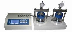 GZQ-1 voll automatisches pneumatisches Consolidometer Messinstrument