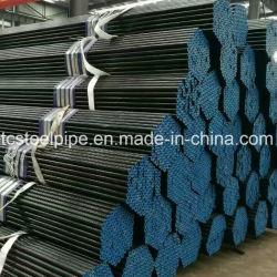 Tubo di acciaio senza giunte di ASME SA213 T91/tubo trafilati a freddo