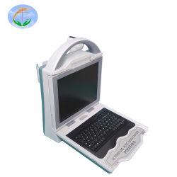 Aprovado pela CE laptop portátil ultra-densidade óssea totalmente digital (YJ-UBD3A)