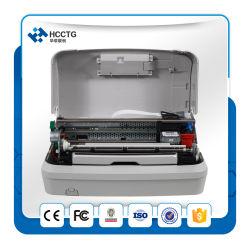 Принтер Passbook Pr2 плюс Pr2e аксессуаров