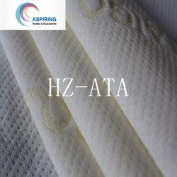 Жаккард ткань трикотажные ткани матрас ткань