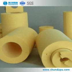 Poliolo di miscela per il materiale della resina dell'isolamento del tubo del poliuretano
