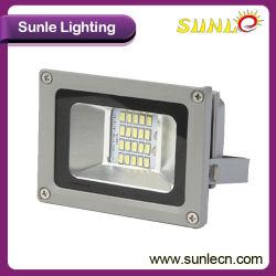 Haute Qualité 10W Indoor LED Flood Ampoules