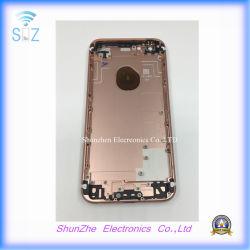 Smart mobile téléphone cellulaire le logement du corps d'origine pour l'IPhone 6s